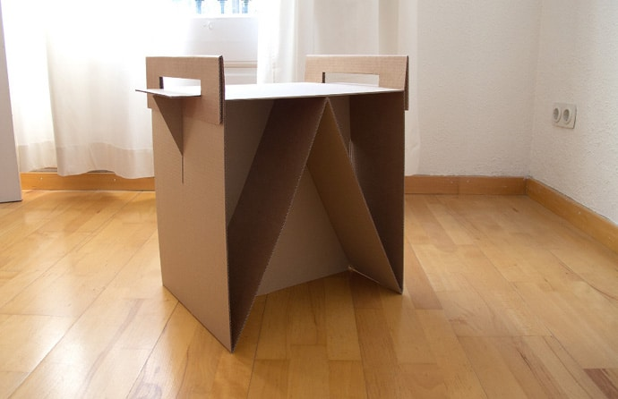 ... Furniture Designrulz (2)