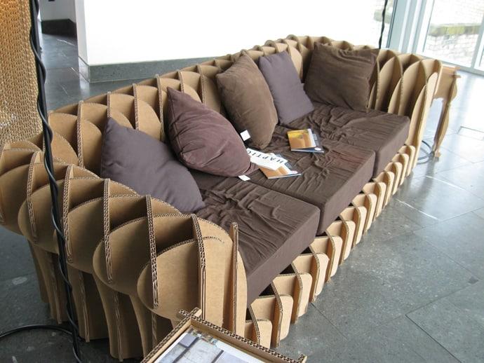 furniture designrulz (21)