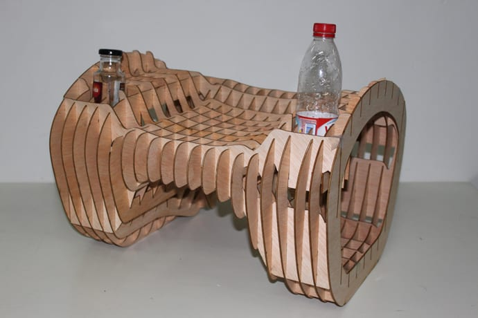 furniture designrulz (22)