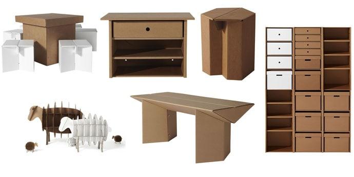 furniture designrulz (8)