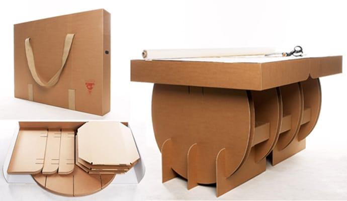 furniture designrulz (9)