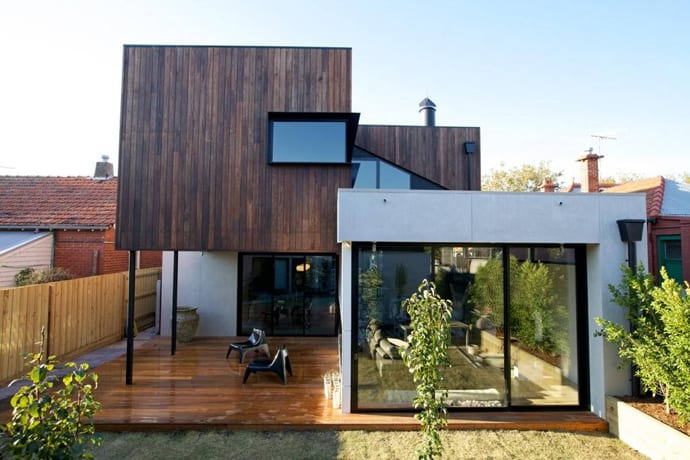 """house-designrulz-005"""" height = """"460"""" width = """"690"""" srcset = """"https://cdn.designrulz.com/wp-content/uploads/2013/04/house- designrulz-0055.jpg 690w, https://cdn.designrulz.com/wp-content/uploads/2013/04/house-designrulz-0055-359x239.jpg 359w """"size ="""" (max-width: 690px) 100vw, 690px """"/> </source></source></picture><picture class="""