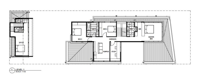 """house-designrulz-008"""" height = """"259"""" width = """"690"""" srcset = """"https://cdn.designrulz.com/wp-content/uploads/2013/04/house-designrulz-0085.jpg 690w, https://cdn.designrulz.com/wp-content/uploads /2013/04/house-designrulz-0085-637x239.jpg 637w """"size ="""" (max-width: 690px) 100vw, 690px """"/> </source></source></picture><picture class="""