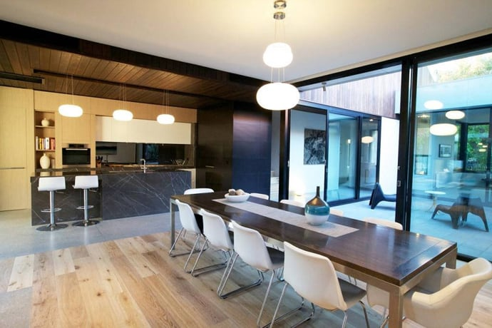 """house-designrulz-015"""" height = """"460 """"width ="""" 690 """"srcset ="""" https://cdn.designrulz.com/wp-content/uploads/2013/04/house-designrulz-0154.jpg 690w, https://cdn.designrulz.com/wp- nội dung / tải lên / 2013/04 / house-designrulz-0154-359x239.jpg 359w """"size ="""" (max-width: 690px) 100vw, 690px """"/> </source></source></picture><picture class="""