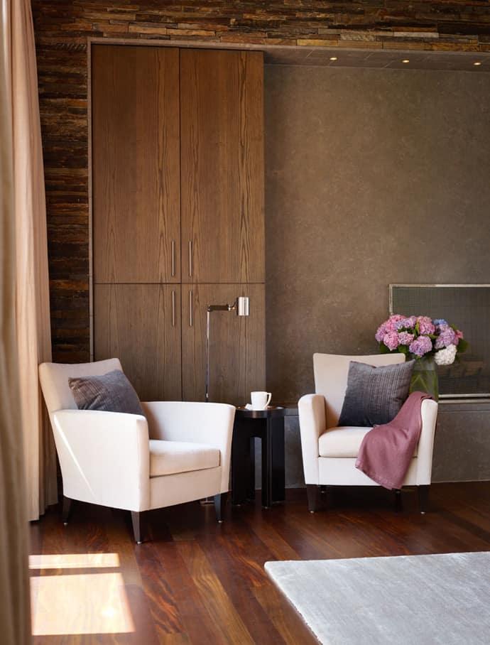 house-designrulz-015
