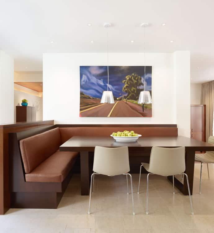 house-designrulz-018