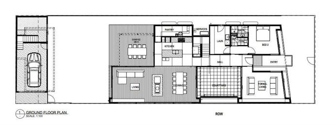 """house-designrulz-019 """"height ="""" 258 """"width ="""" 690 """"srcset ="""" https://cdn.designrulz.com/wp-content/ tải lên / 2013/04 / house-designrulz-0193.jpg 690w, https://cdn.designrulz.com/wp-content/uploads/2013/04/house-designrulz-0193-639x239.jpg 639w """"size ="""" ( chiều rộng tối đa: 690px) 100vw, 690px """"/> </source></source></picture><picture class="""
