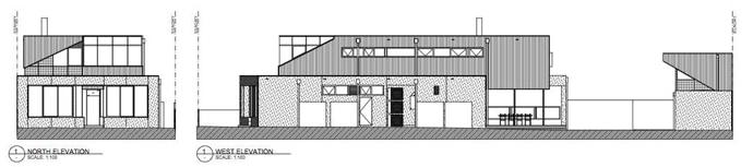 house-des ignrulz-020