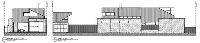 "house-designrulz-021 ""height ="" 149 ""width ="" 690 ""srcset ="" https://cdn.designrulz.com/wp-content/uploads/2013/04/house-designrulz-0213 .jpg ""/> </source></source></picture><picture class="