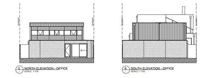 "house-designrulz-022"" height = ""251"" width = ""690"" srcset = ""https://cdn.designrulz.com/wp-content/uploads/2013/04/house-designrulz -0223.jpg 690w, https://cdn.designrulz.com/wp-content/uploads/2013/04/house-designrulz-0223-657x239.jpg 657w ""size ="" (max-width: 690px) 100vw, 690px ""/> </source></source></picture></p> </div> </pre> <p>[</p> <div> <p style="