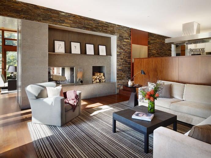 house-designrulz-022