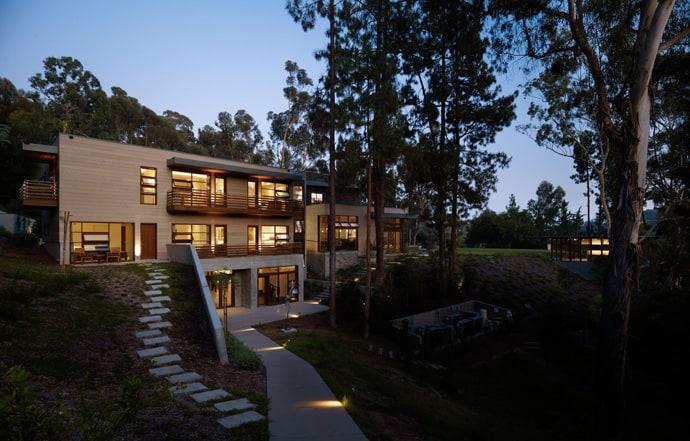 house-designrulz-034