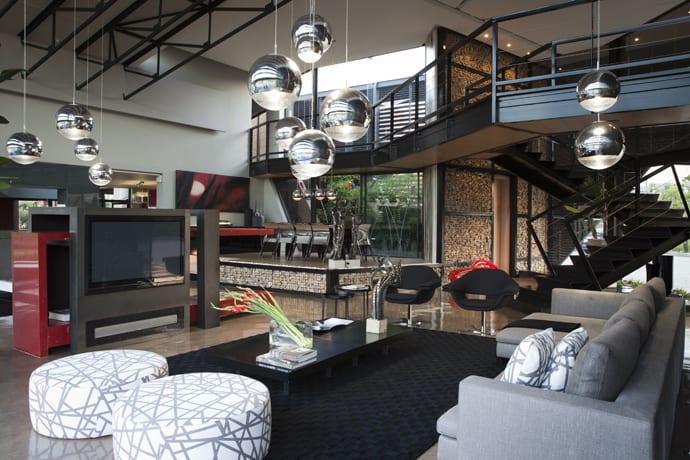 house designrulz  (16)