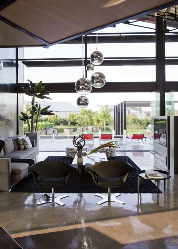 house designrulz  (21)