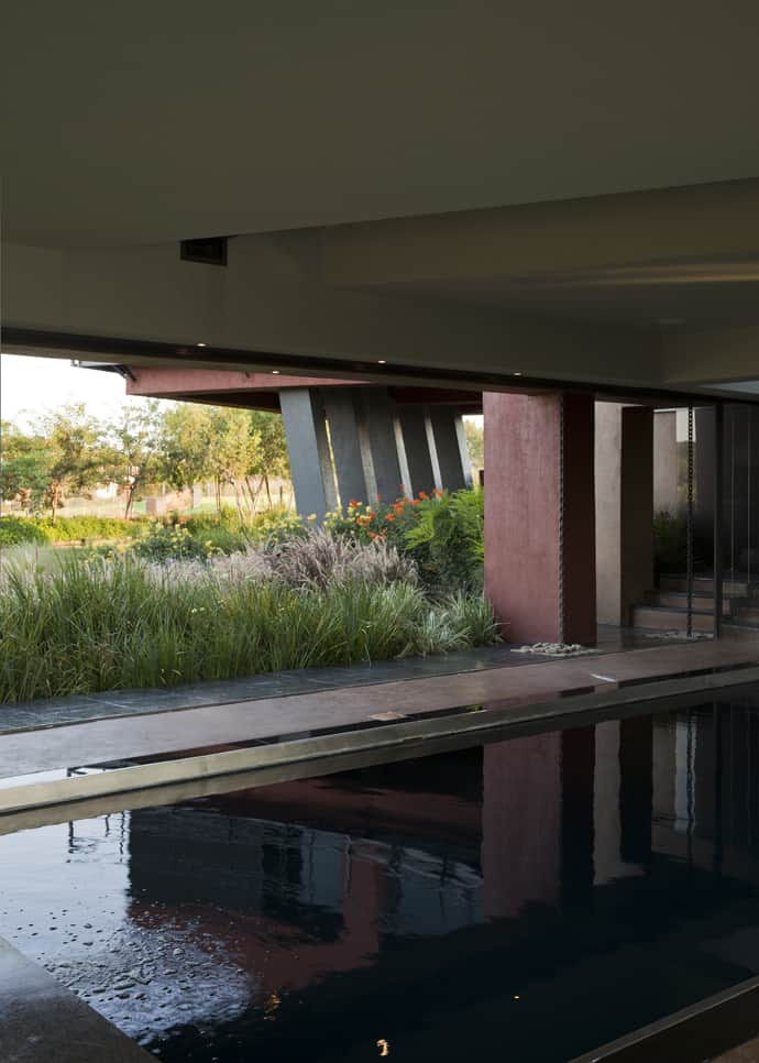 house designrulz  (25)