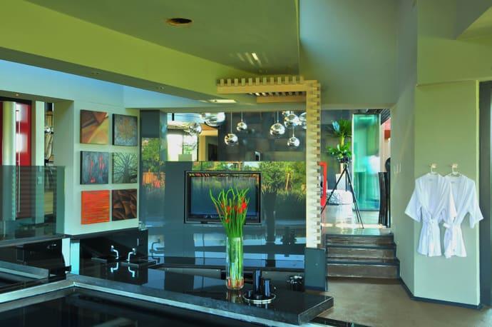 house designrulz  (26)