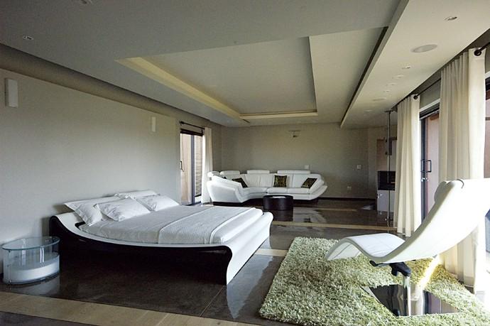 house designrulz  (30)