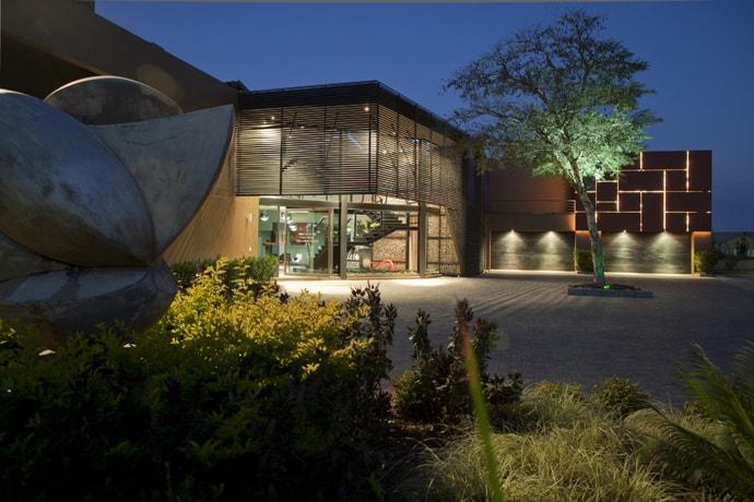 house designrulz  (3)