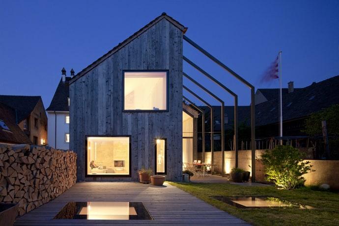 house-dr-designrulz-001