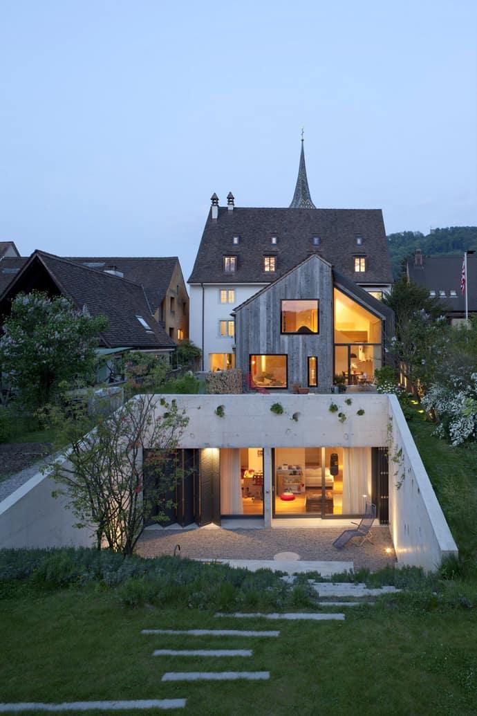 house-dr-designrulz-002