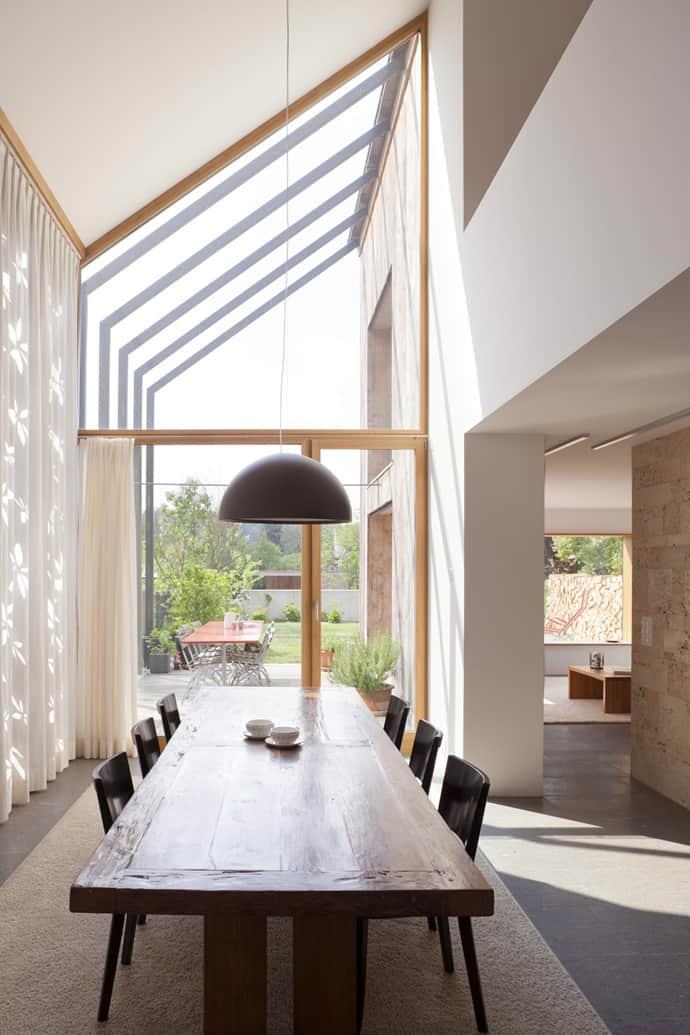 house-dr-designrulz-003