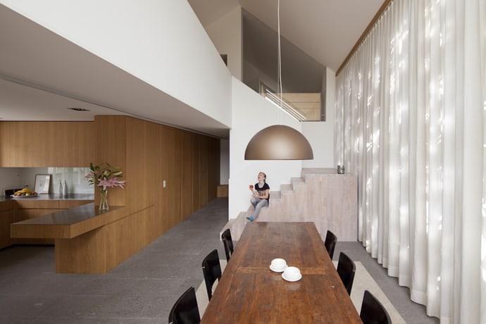 house-dr-designrulz-004