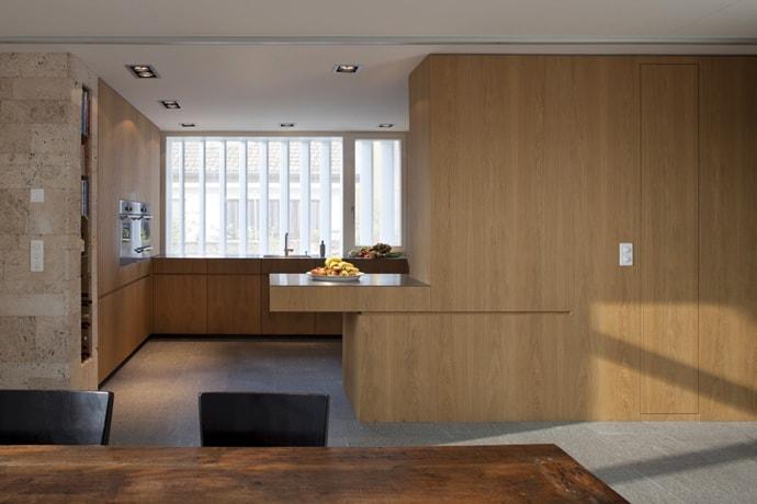 house-dr-designrulz-006