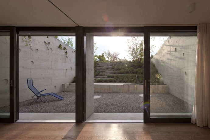 house-dr-designrulz-008