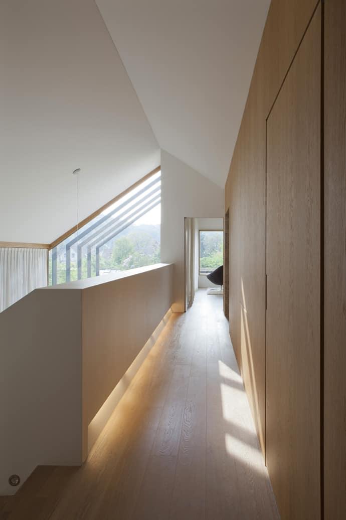 house-dr-designrulz-009
