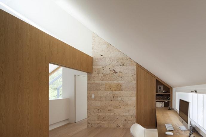 house-dr-designrulz-011