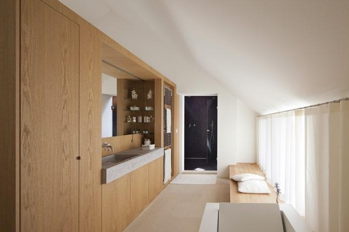 house-dr-designrulz-012