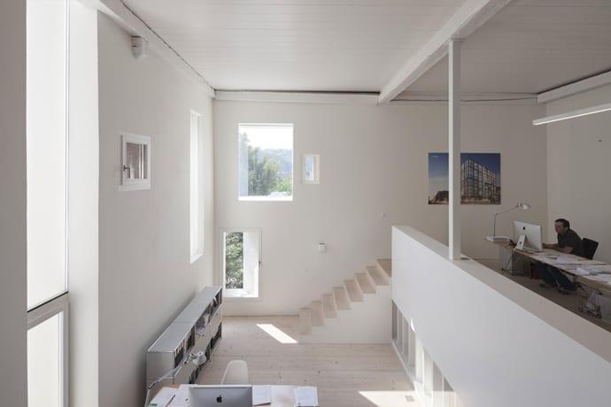 house-dr-designrulz-014