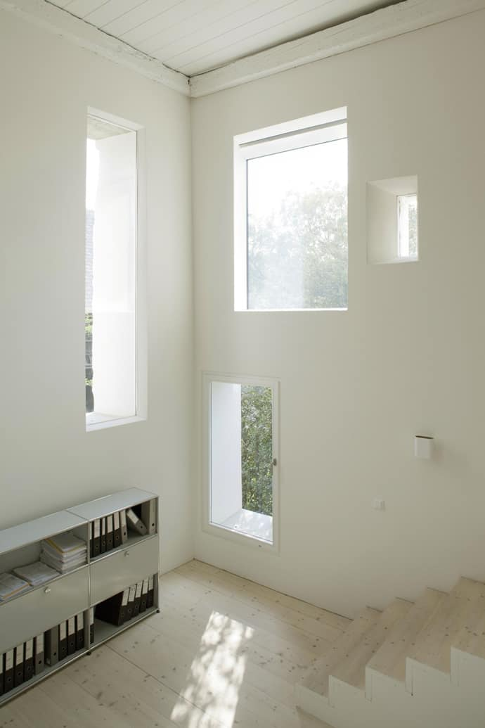 house-dr-designrulz-015