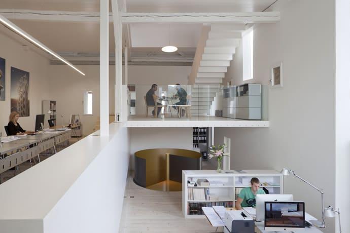 house-dr-designrulz-016