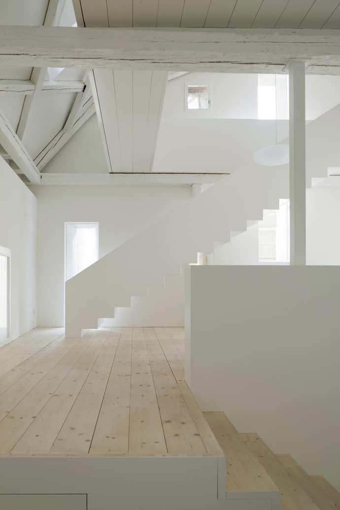 house-dr-designrulz-017