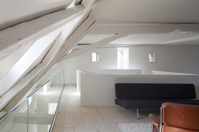 house-dr-designrulz-018