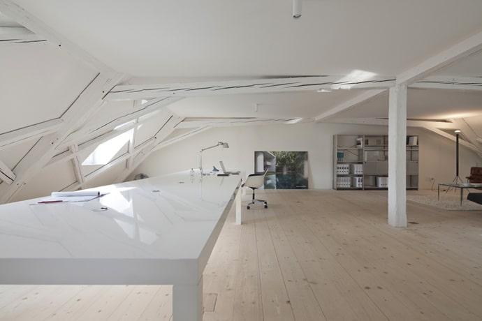 house-dr-designrulz-020