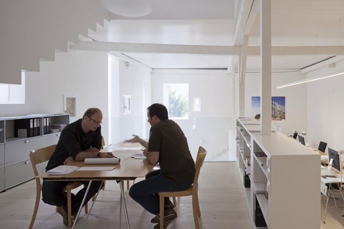 house-dr-designrulz-021