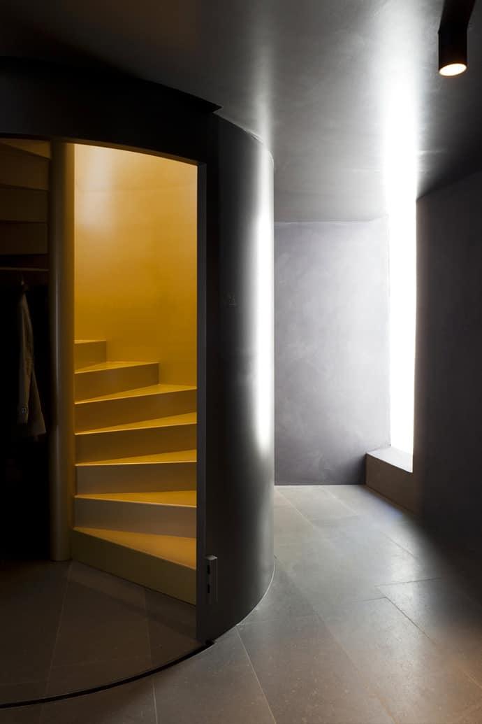 house-dr-designrulz-022