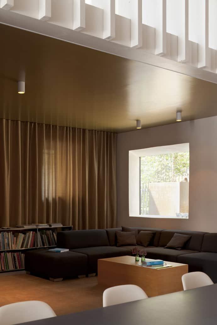 house-dr-designrulz-024
