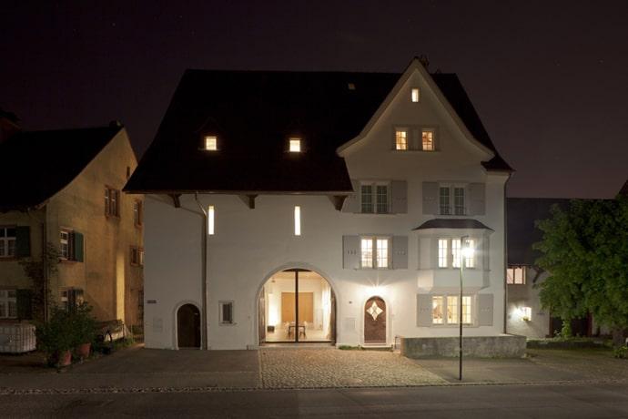 house-dr-designrulz-027