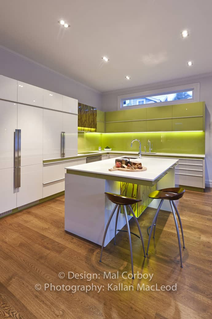 kitchen designrulz (12)