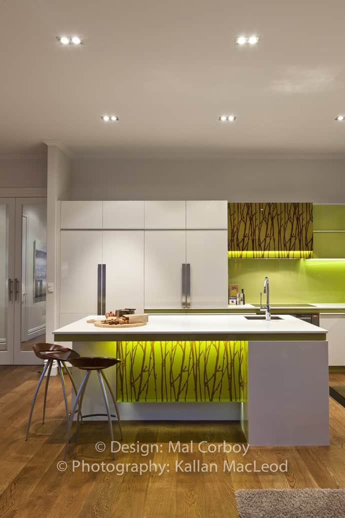 kitchen designrulz (13)