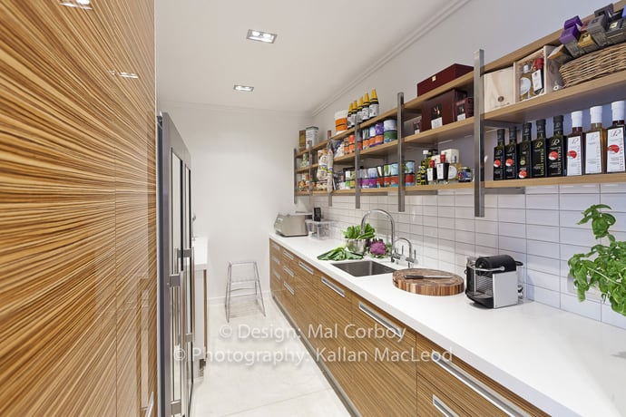 kitchen designrulz (2)