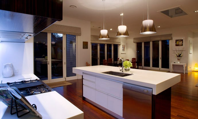 kitchen designrulz (25)