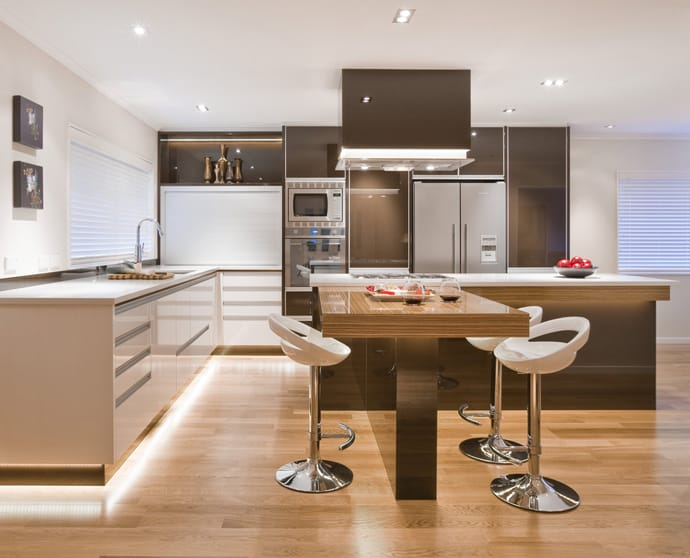kitchen designrulz (26)