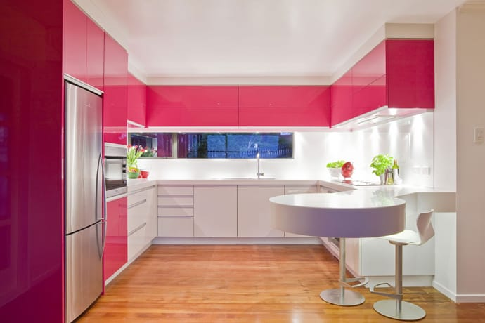 kitchen designrulz (28)