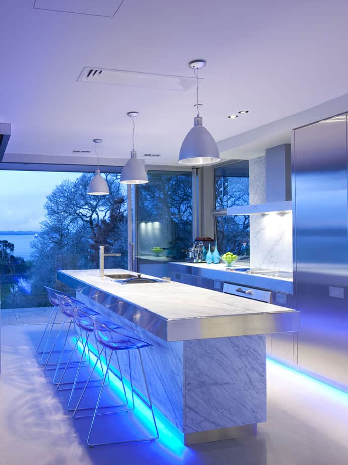 kitchen designrulz (29)