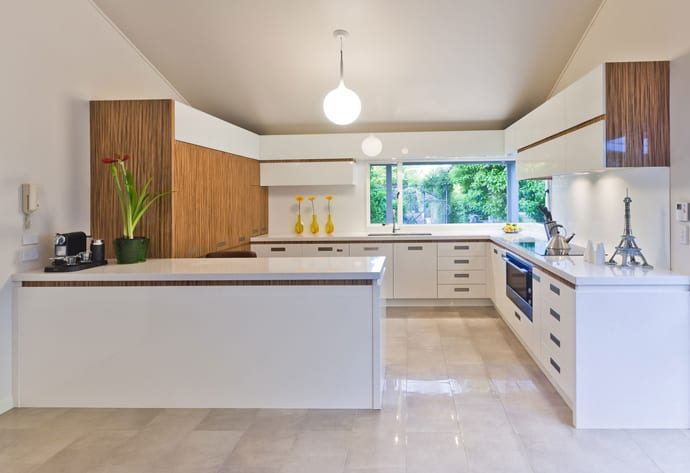 kitchen designrulz (5)