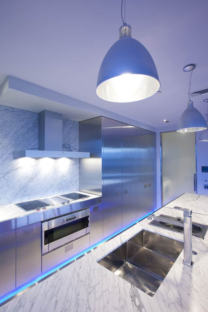 kitchen designrulz (7)